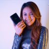 vivo Malaysia shows behind the scene videos with celebrities Baby Shima, Kah Mun and Evonne | Digital Asia | Latest Technology News